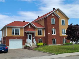 Condo for sale in Rimouski, Bas-Saint-Laurent, 540, Avenue  Belzile, apt. C, 25011250 - Centris.ca