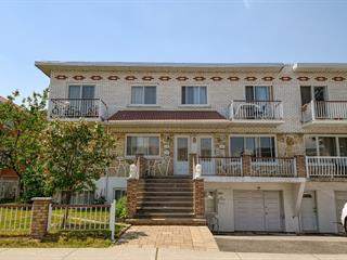Quadruplex for sale in Montréal (Saint-Léonard), Montréal (Island), 8532 - 8536A, Rue  Chaminade, 14998573 - Centris.ca