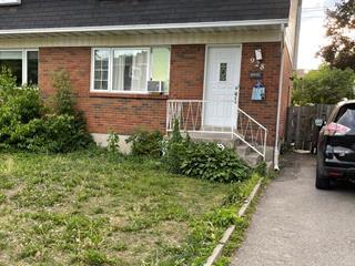 House for sale in Laval (Saint-Vincent-de-Paul), Laval, 928, Rue  Plessis, 25738248 - Centris.ca
