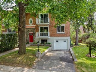Duplex for sale in Montréal (Ahuntsic-Cartierville), Montréal (Island), 10242 - 10246, Rue  Marquette, 9111327 - Centris.ca