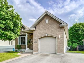 House for sale in Gatineau (Aylmer), Outaouais, 186, Rue des Grands-Châteaux, 28098167 - Centris.ca