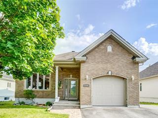 Maison à vendre à Gatineau (Aylmer), Outaouais, 186, Rue des Grands-Châteaux, 28098167 - Centris.ca