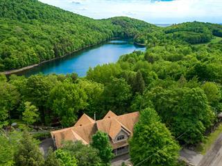 House for sale in Shefford, Montérégie, 80, Montée  Krieghoff, 26104176 - Centris.ca