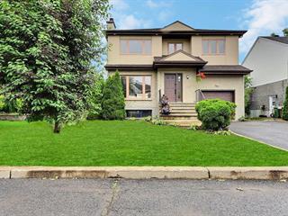 House for sale in La Prairie, Montérégie, 145, Rue  Pierre-Gasnier, 23282003 - Centris.ca