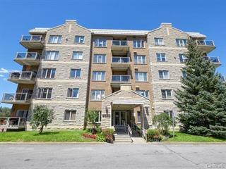Condo / Apartment for rent in Dollard-Des Ormeaux, Montréal (Island), 4030, boulevard des Sources, apt. 301, 27110644 - Centris.ca