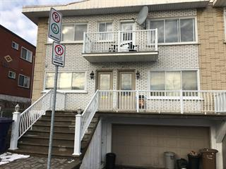 Condo / Apartment for rent in Laval (Chomedey), Laval, 4573, boulevard  Notre-Dame, apt. A, 16475763 - Centris.ca