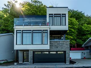 House for sale in Lévis (Desjardins), Chaudière-Appalaches, 4710, Rue  Saint-Laurent, 23928173 - Centris.ca
