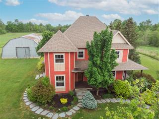 Maison à vendre à Bury, Estrie, 35, Chemin  Veilleux, 20367706 - Centris.ca