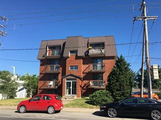 Immeuble à revenus à vendre à Laval (Fabreville), Laval, 3775, boulevard  Dagenais Ouest, 14770262 - Centris.ca