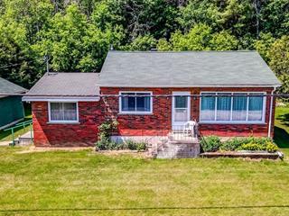 House for sale in La Pêche, Outaouais, 571, Chemin  Riverside, 16056296 - Centris.ca