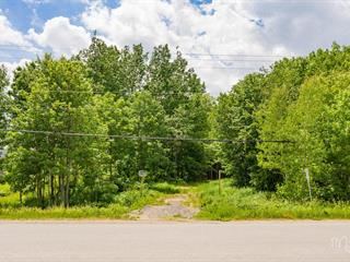 Terrain à vendre à Sainte-Julienne, Lanaudière, Rue du Bocage, 21998714 - Centris.ca
