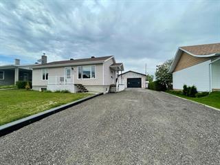 Maison à vendre à Albanel, Saguenay/Lac-Saint-Jean, 117, Rue  Genest, 16132372 - Centris.ca
