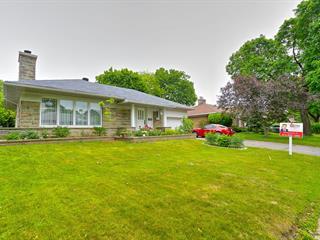 House for sale in Mont-Royal, Montréal (Island), 2305, Chemin  Iroquois, 27503775 - Centris.ca