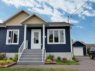 House for sale in Warwick, Centre-du-Québec, 29, Rue  Beauregard, 10653778 - Centris.ca