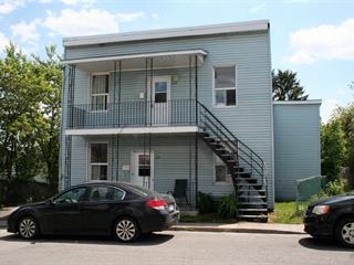 Duplex à vendre à Saint-Jérôme, Laurentides, 231 - 237, Rue  Saint-Joseph, 17341799 - Centris.ca