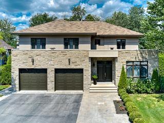 Maison à vendre à Carignan, Montérégie, 34, Rue  Antoine-Forestier, 12871390 - Centris.ca