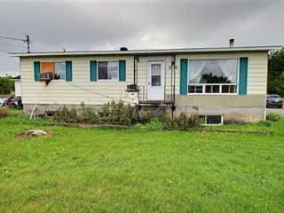 Maison à vendre à Rouyn-Noranda, Abitibi-Témiscamingue, 3119, Rang  Saint-Onge, 27157693 - Centris.ca
