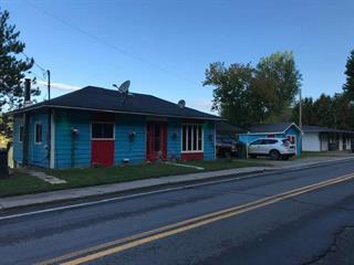 Maison à vendre à Val-des-Bois, Outaouais, 507, Route  309, 22174649 - Centris.ca