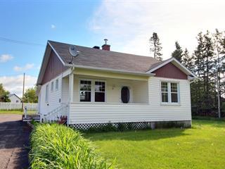 House for sale in New Richmond, Gaspésie/Îles-de-la-Madeleine, 412, boulevard  Perron Ouest, 15206460 - Centris.ca