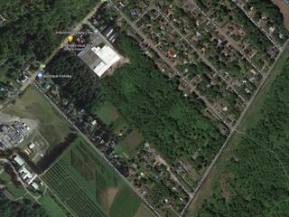 Terrain à vendre à Oka, Laurentides, 29, Rue de la Chantecler, 10637027 - Centris.ca