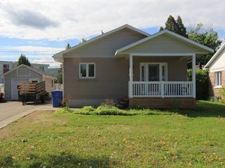 House for sale in Saguenay (Jonquière), Saguenay/Lac-Saint-Jean, 2679, Rue  Tremblay, 24525243 - Centris.ca