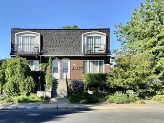 Quintuplex for sale in Longueuil (Saint-Hubert), Montérégie, 3535 - 3537, Rue  Joubert, 25116608 - Centris.ca