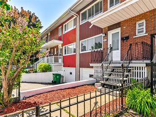 Maison à louer à Montréal (LaSalle), Montréal (Île), 532, Terrasse de la Loire, 12134932 - Centris.ca
