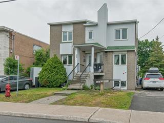 Triplex à vendre à Laval (Saint-Vincent-de-Paul), Laval, 997 - 1001, Avenue  Rose-de-Lima, 12846165 - Centris.ca