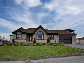 House for sale in Sainte-Marguerite, Chaudière-Appalaches, 267, Rue de la Tourterelle, 20638882 - Centris.ca