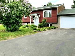 House for sale in Mont-Saint-Hilaire, Montérégie, 493, Rue  Mauriac, 20754196 - Centris.ca