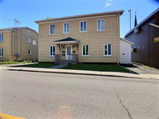 Quadruplex for sale in Lévis (Desjardins), Chaudière-Appalaches, 4, Route du Président-Kennedy, 16280852 - Centris.ca