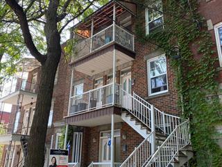 Quintuplex for sale in Montréal (Ville-Marie), Montréal (Island), 2510 - 2518, Rue  Sheppard, 14838479 - Centris.ca