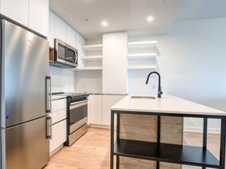Condo / Appartement à louer à Montréal (Verdun/Île-des-Soeurs), Montréal (Île), 201, Rue  Jacques-Le Ber, app. 430, 9548795 - Centris.ca