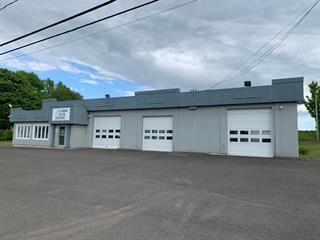 Commercial building for sale in Beaumont, Chaudière-Appalaches, 179, Route du Fleuve, 10638986 - Centris.ca