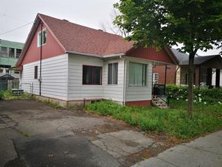 House for rent in Montréal (Le Sud-Ouest), Montréal (Island), 1490, Rue  Jolicoeur, 11346505 - Centris.ca