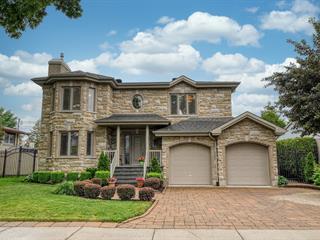 House for sale in Montréal (Saint-Léonard), Montréal (Island), 8535, Rue du Notaire-Girard, 20047418 - Centris.ca