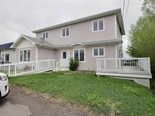 House for sale in Saint-Cyprien (Bas-Saint-Laurent), Bas-Saint-Laurent, 140, Rue  Principale, 21661225 - Centris.ca