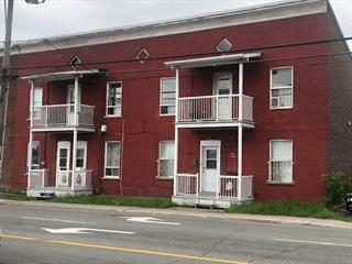 Immeuble à revenus à vendre à Trois-Rivières, Mauricie, 785 - 787, Rue  Champflour, 18244006 - Centris.ca
