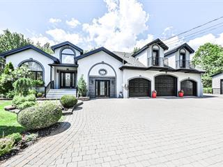 House for sale in L'Épiphanie, Lanaudière, 2, Rue  Angélique, 23651766 - Centris.ca