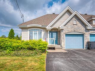 House for sale in Napierville, Montérégie, 273, Rue  Provost, 13296814 - Centris.ca