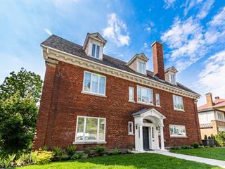 House for sale in Westmount, Montréal (Island), 172, Chemin  Edgehill, 20268824 - Centris.ca