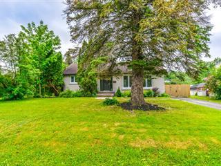House for sale in Otterburn Park, Montérégie, 240, Rue  Eleanor, 28615316 - Centris.ca