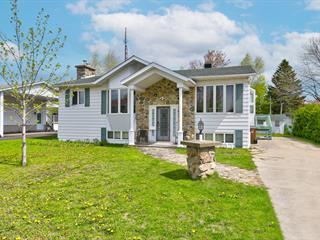 Maison à vendre à Notre-Dame-des-Prairies, Lanaudière, 54, Avenue des Mélèzes, 11581485 - Centris.ca