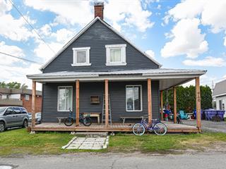 Maison à vendre à Saint-Césaire, Montérégie, 910, Rue du Pont, 28063472 - Centris.ca