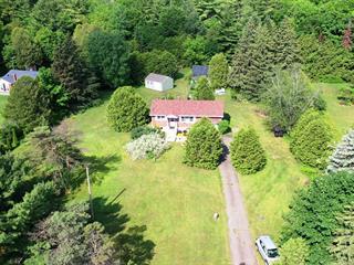 House for sale in Saint-Bernard-de-Lacolle, Montérégie, 326, Rang  Roxham, 25519018 - Centris.ca