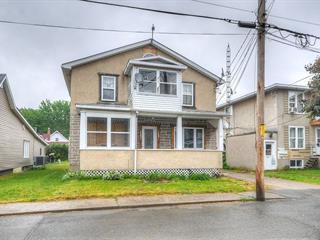 Triplex for sale in Thurso, Outaouais, 137, Rue  Alexandre, 27142305 - Centris.ca