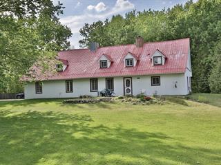 House for sale in Saint-Liboire, Montérégie, 2074, Rang  Saint-Édouard, 26423006 - Centris.ca