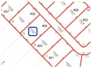 Lot for sale in Oka, Laurentides, 29, Rue de la Chantecler, 10637027 - Centris.ca