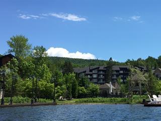 Condo for sale in Lac-Beauport, Capitale-Nationale, 154, Chemin du Tour-du-Lac, apt. 203, 28299426 - Centris.ca