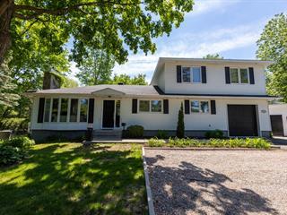 Maison à vendre à Rosemère, Laurentides, 437, Rue  Lansdowne, 17098910 - Centris.ca